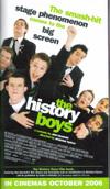 History_boys_1