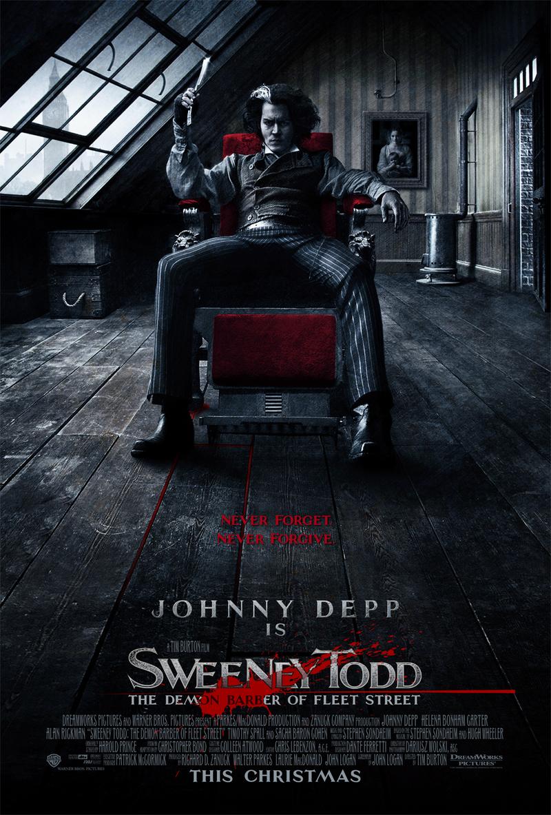 Sweeneylarge_4