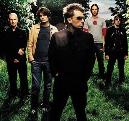 20070907_radiohead